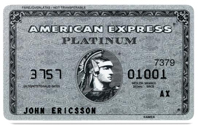 American-Express-The-Platinum-Card