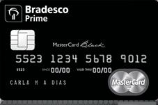 Bradesco-Prime-Mastercard