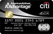Citibank-Advantage-Black