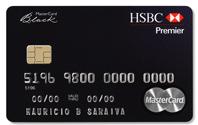 HSBC-Mastercard-Black