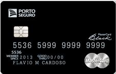 Porto-Seguro-Visa-Inifinite