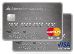 Santander-Elite-Platinum-Mastercard