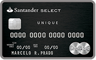 Santander-Unlimited-MasterCard-Black