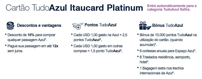 beneficios-itaucard