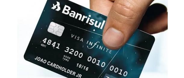 Como acumular milhas no cartão de Crédito Banrisul