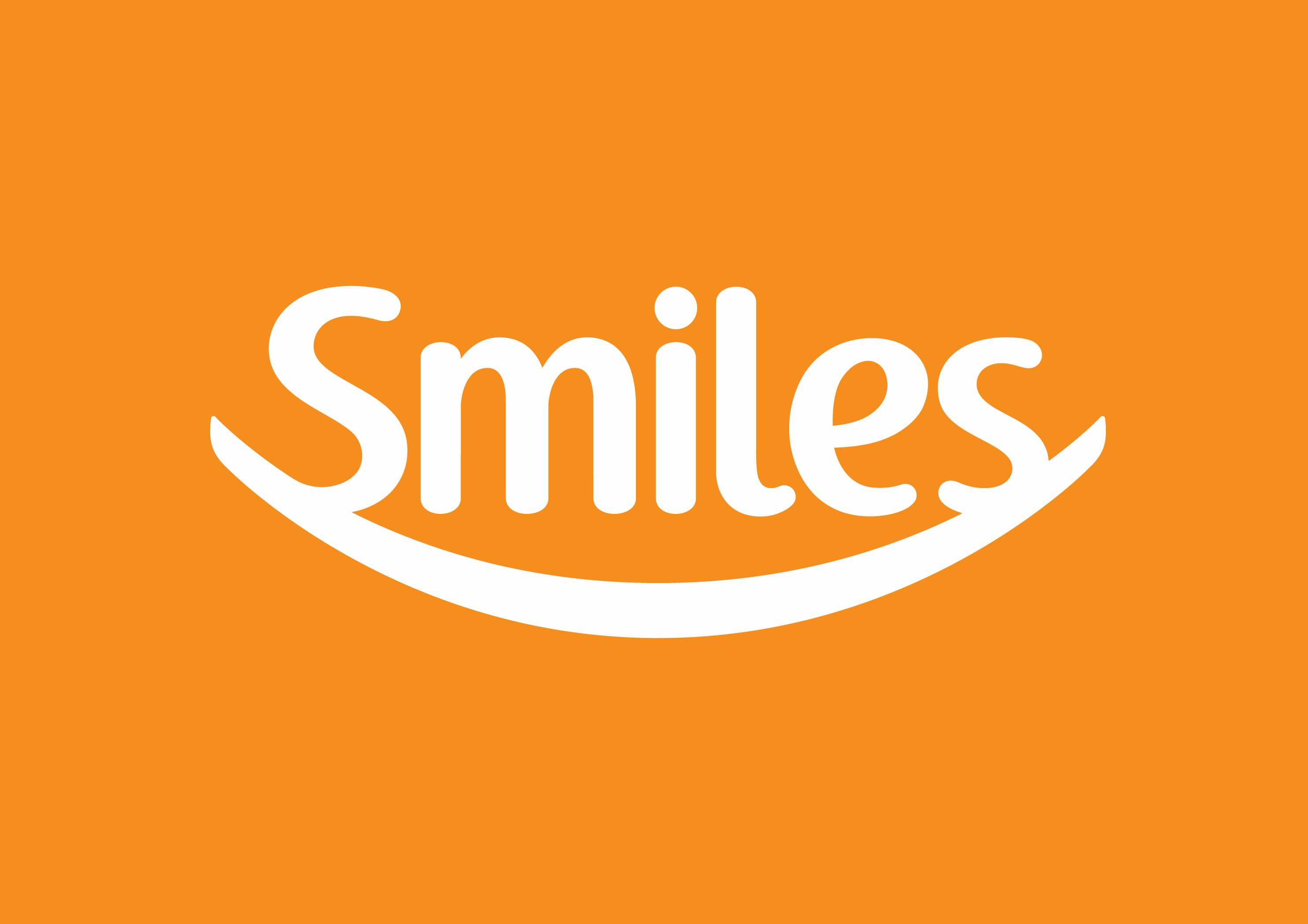 Quando Vender Milhas Smiles